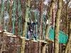kletterwald06.jpg