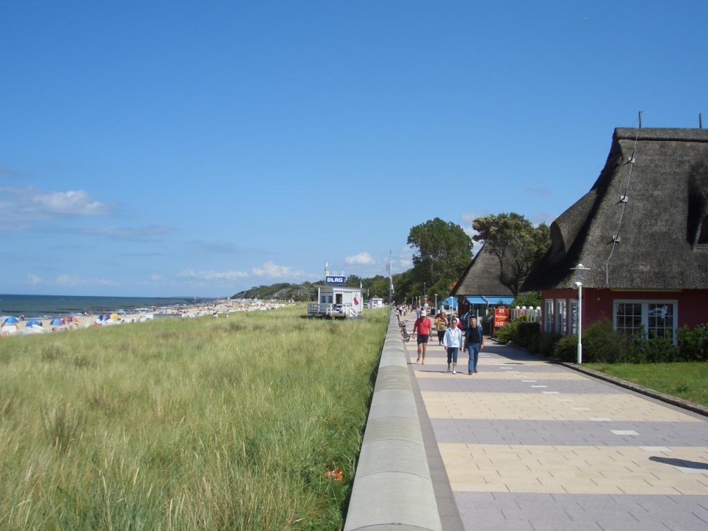 Strandpromenade.jpg