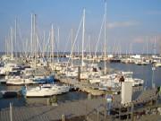 kuebo-yachthafen.jpg