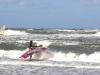 windsurfer-4.jpg