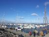 yachthafen-bei-brilliantem-sonnenschein.jpg