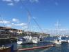yachthafen-mit-randbebauung-in-herbstsonne.jpg
