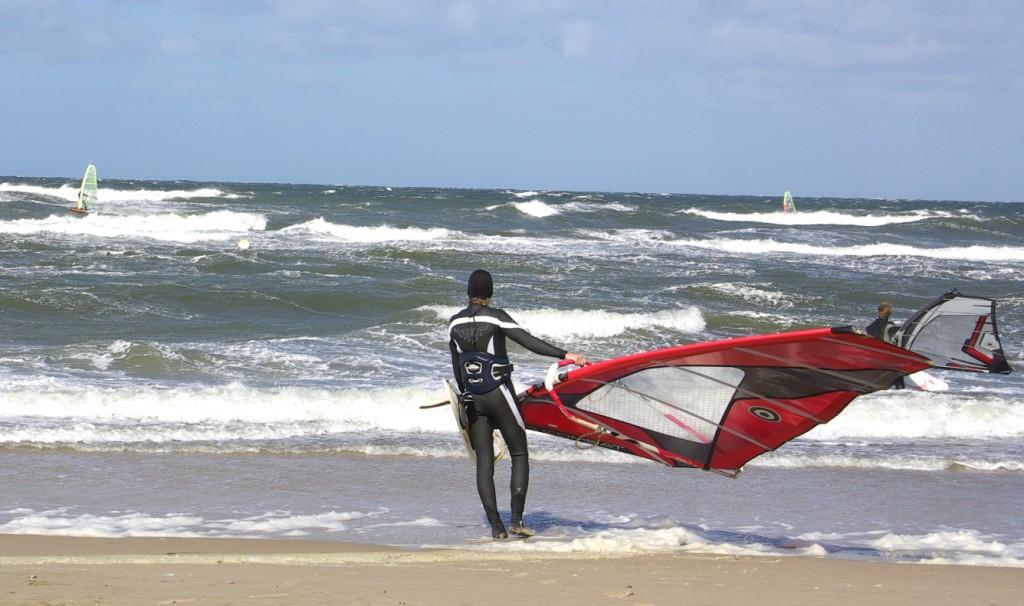 windsurfer-3.jpg
