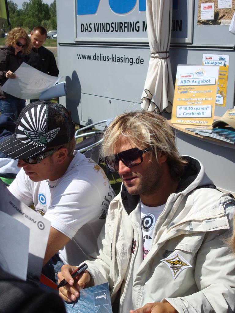 Surffestival 2009 5