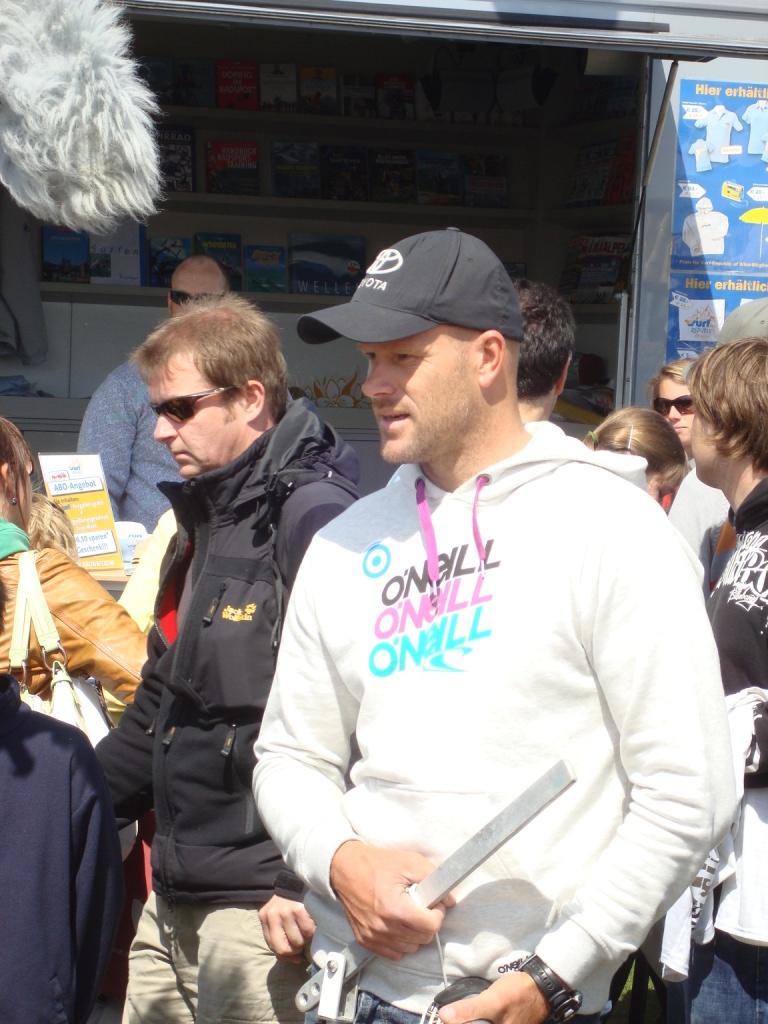Surffestival 2009 7