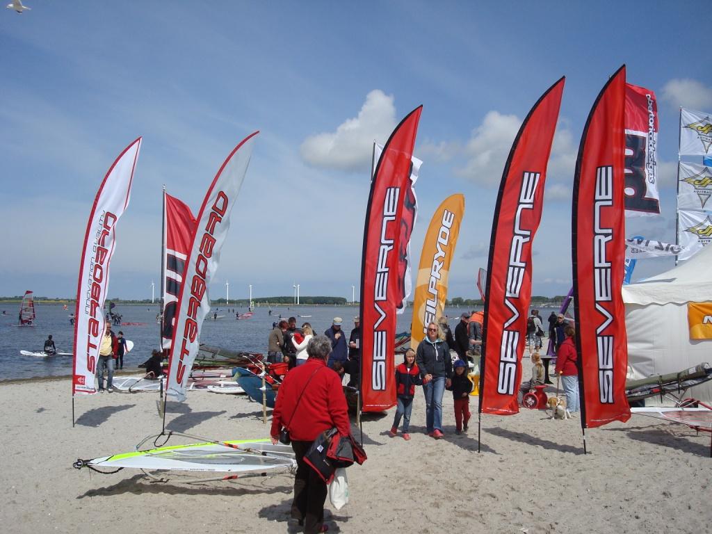 Surffestival 2009 9