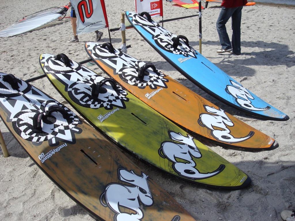 Surffestival 2009 10