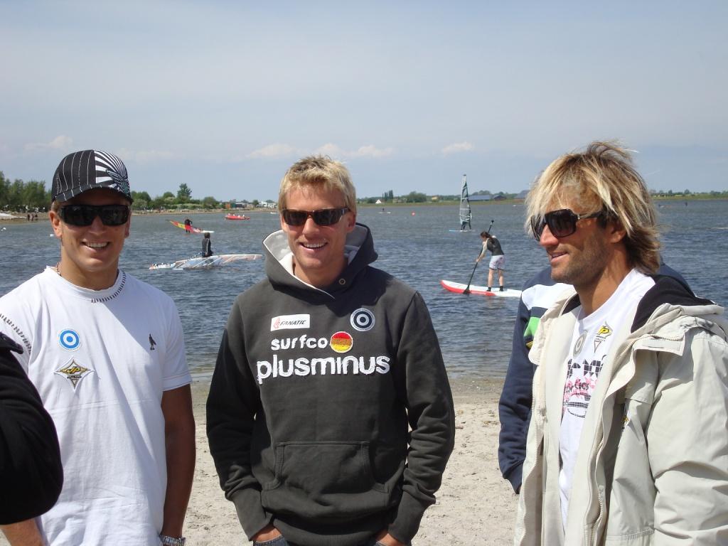 Surffestival 2009 14
