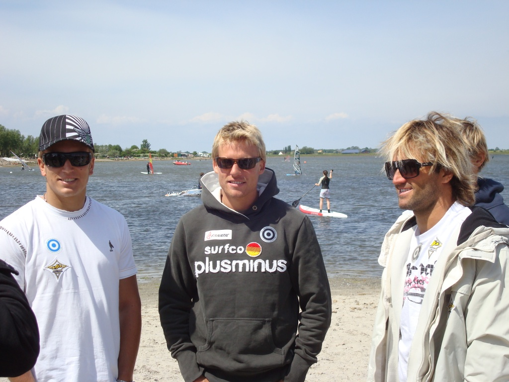 Surffestival 2009 15