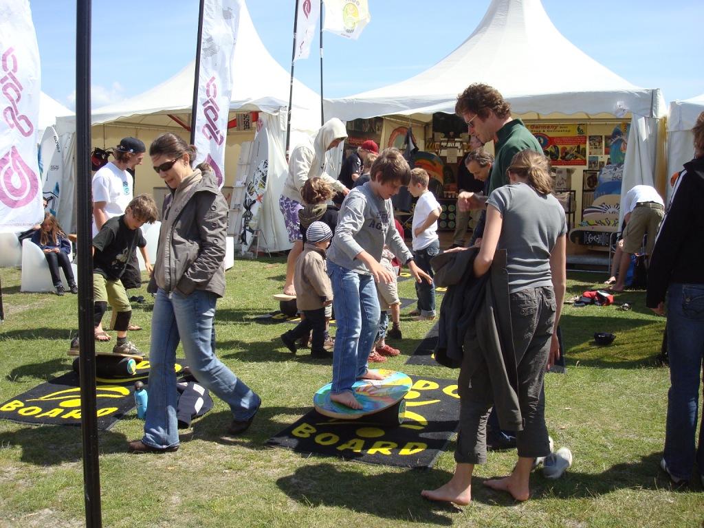 Surffestival 2009 18