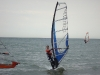 Surffestival 2009 1