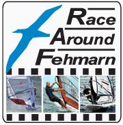 race-around-fehmarn.jpg