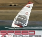 f2-speed-challenge.jpg