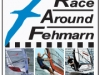 race-around-fehmarn.jpg