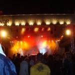 NDR Hanse Sail