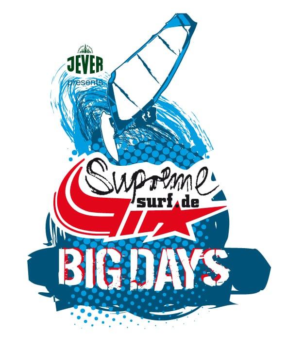 Supremesurf Big Days 2009