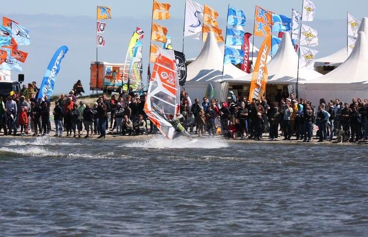 Surffestival Pelzerhaken 2011 – Planung beginnt