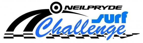 NeilPryde Surf-Challenge 2011