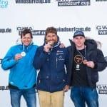 GWA Windsurfcup 2015 c