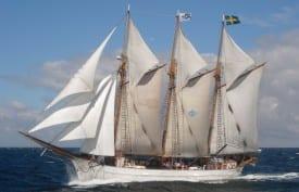 hansesail_ingo_(c)Archiv-Hanse-Sail